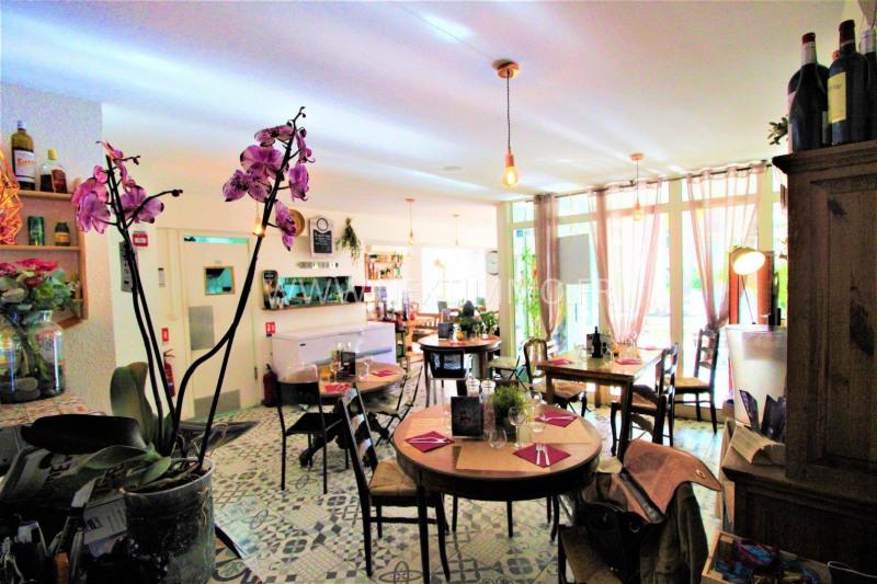 Revenda apartamento Beausoleil 220000€ - Fotografia 4