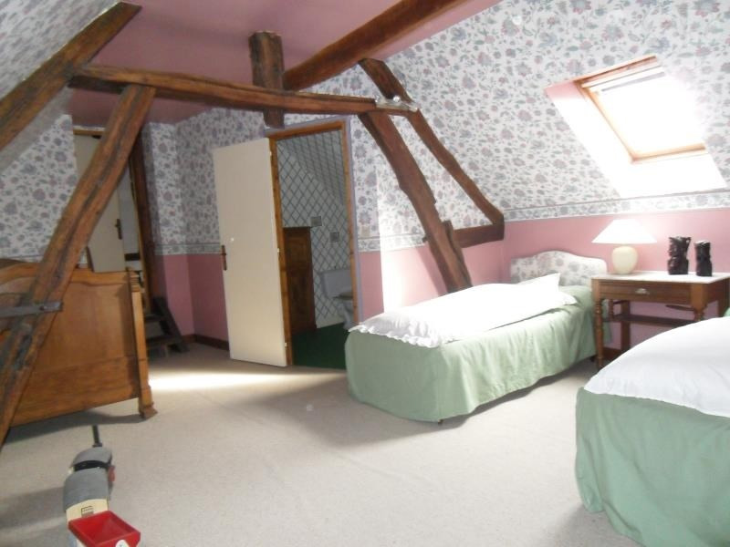 Sale house / villa Troyes 157500€ - Picture 6