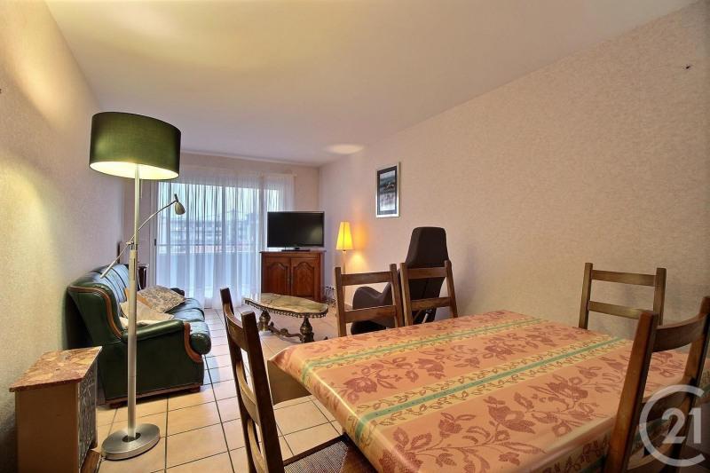 Vente appartement Arcachon 429000€ - Photo 3