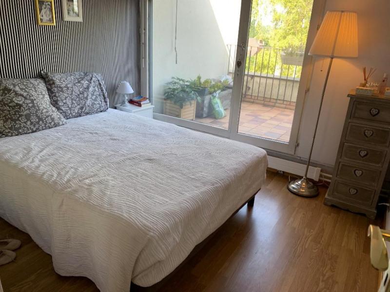 Sale apartment Villennes sur seine 315000€ - Picture 6