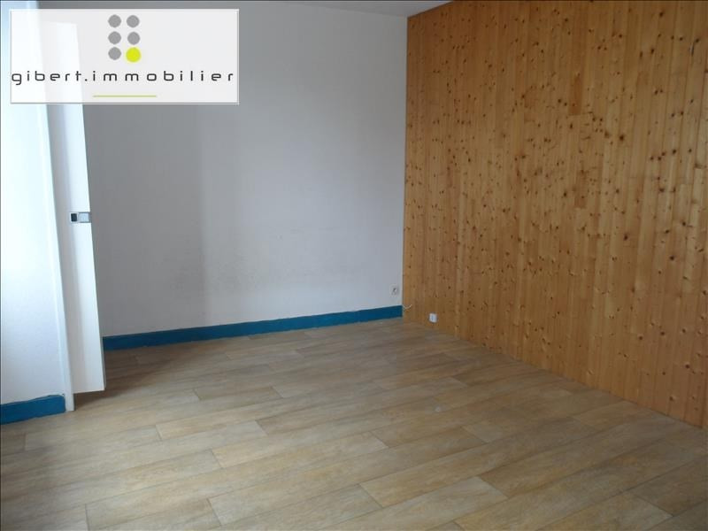 Rental house / villa Charentus 466,79€ +CH - Picture 8