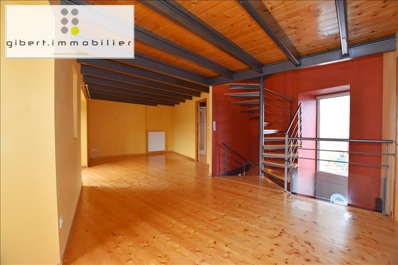 Vente appartement St germain laprade 190 000€ - Photo 5