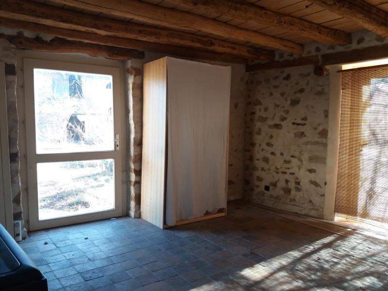 Vente maison / villa Fontainebleau 320000€ - Photo 6