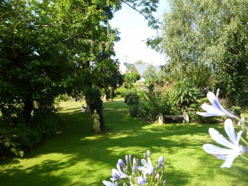 Sale house / villa Quimper 234000€ - Picture 8