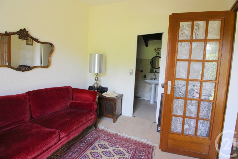 Verkauf wohnung Tourgeville 399000€ - Fotografie 4
