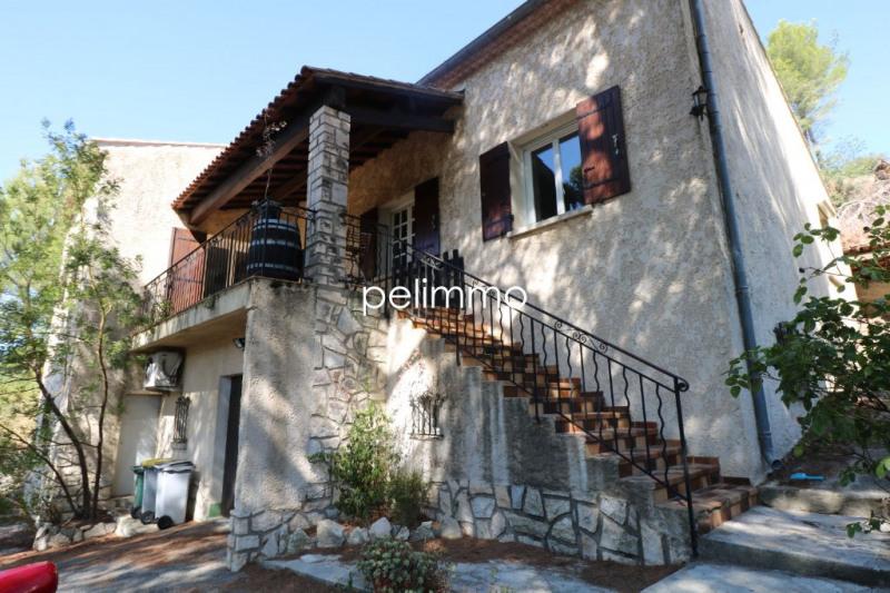 Maison Lamanon 5 pièce (s) 128.54 m²