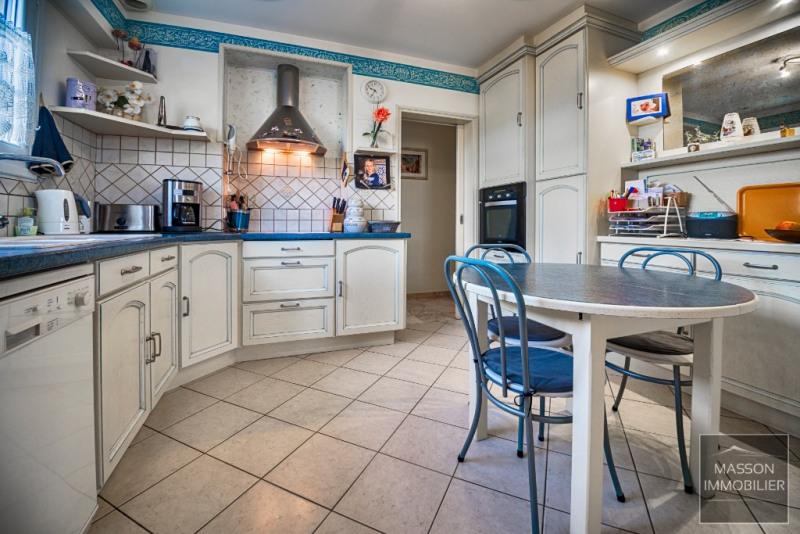 Maison a 10mn de Saint Gilles6 pièce (s) 138 m²