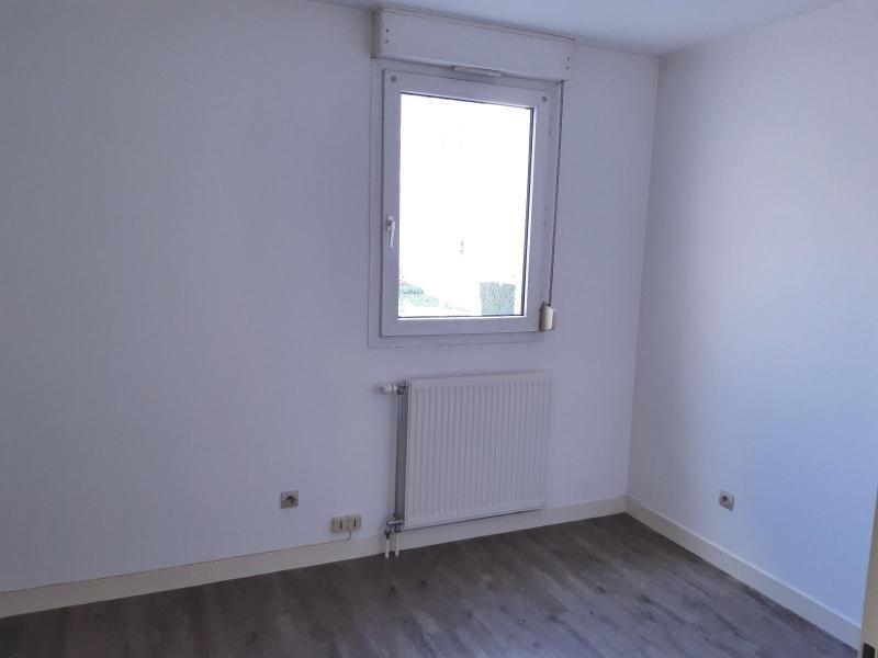 Location appartement Villefranche sur saone 715,67€ CC - Photo 5