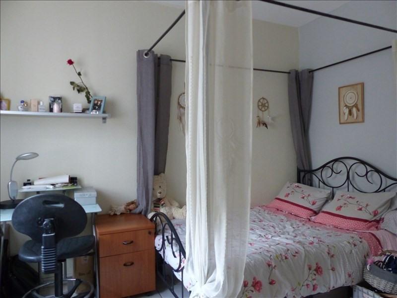 Sale house / villa Beziers 298000€ - Picture 7