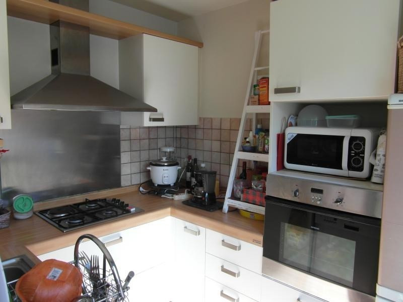 Vente appartement St denis 233 000€ - Photo 4