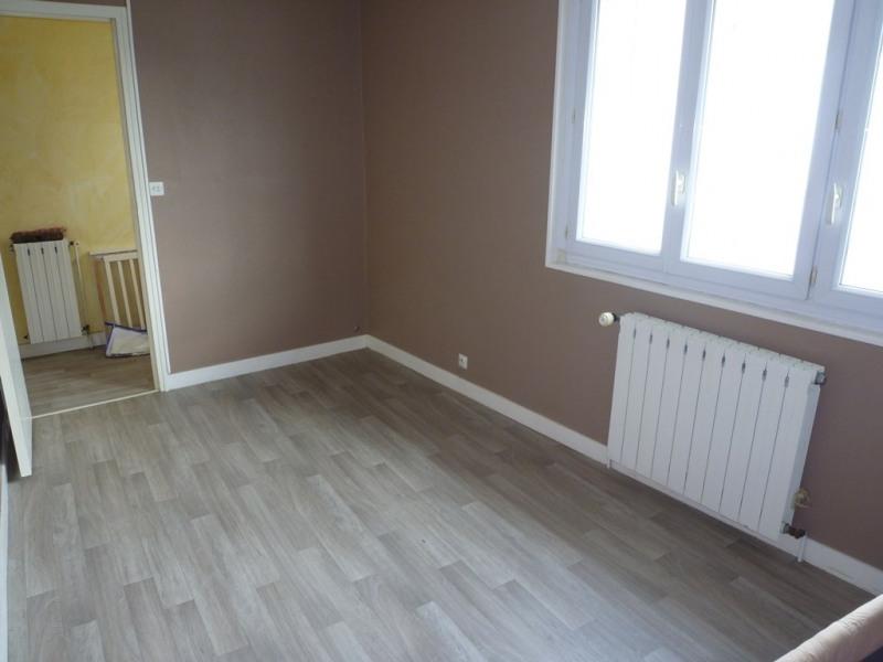 Sale house / villa Cognac 155000€ - Picture 8