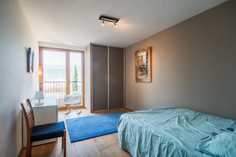 Vente de prestige maison / villa Drumettaz clarafond 1050000€ - Photo 6