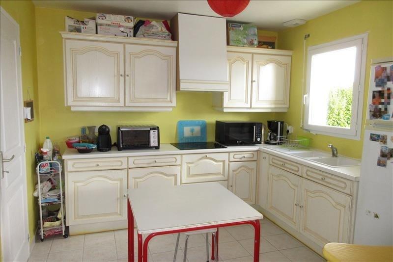 Sale house / villa Guiler-sur-goyen 144348€ - Picture 7