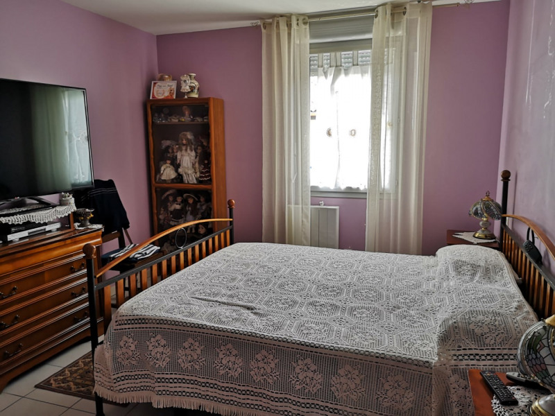 Sale house / villa Portet-sur-garonne 318000€ - Picture 8