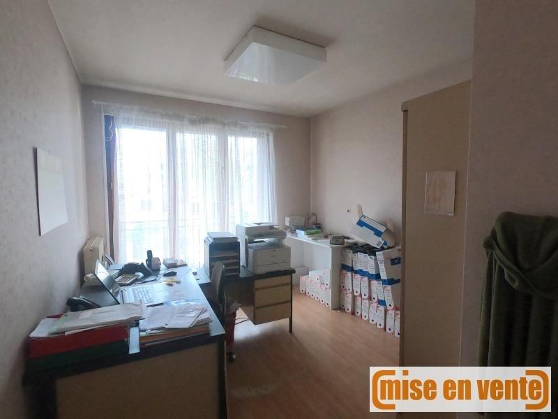 Vente maison / villa Champigny sur marne 460000€ - Photo 5