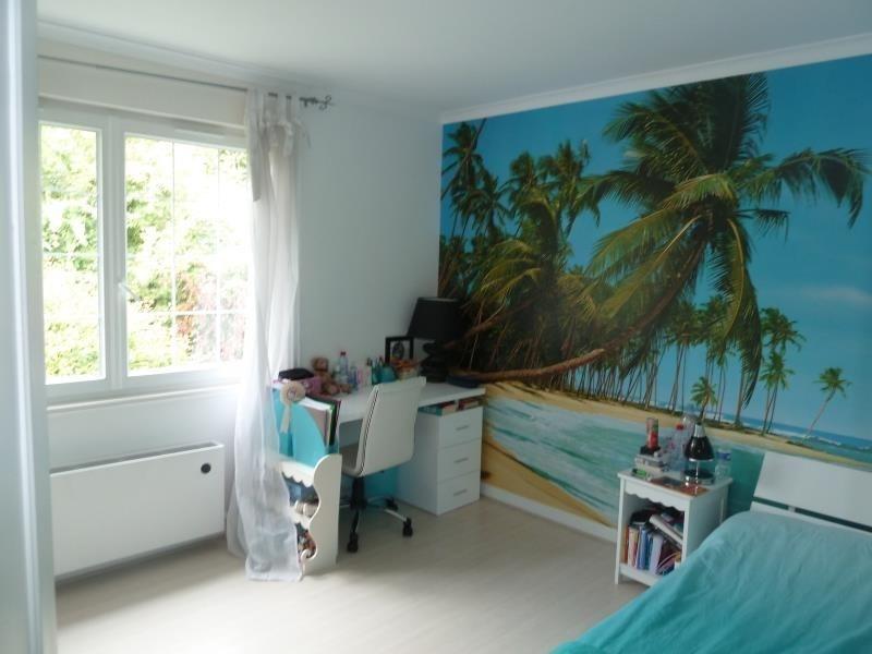 Rental house / villa Triel sur seine 2950€ CC - Picture 12