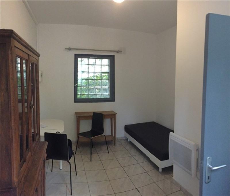 Location maison / villa Lambres lez douai 330€ CC - Photo 1