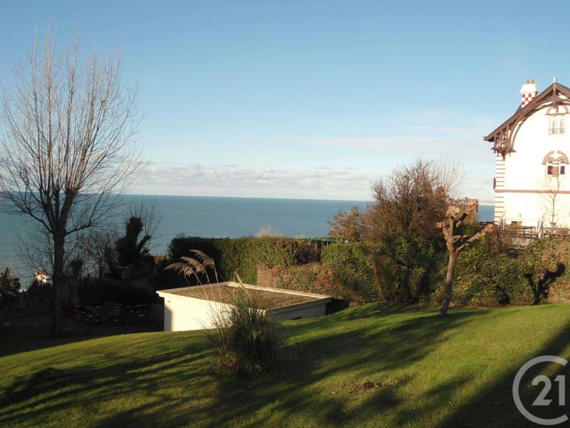 Vente maison / villa 14 549000€ - Photo 3
