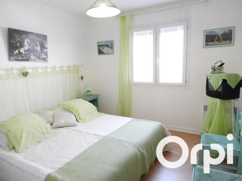 Sale house / villa Vaux sur mer 320250€ - Picture 9