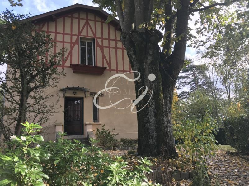 Location maison / villa Tassin la demi lune 2995€ CC - Photo 22