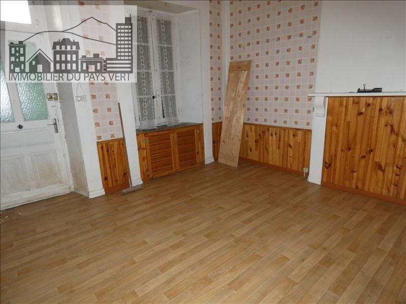 Vente immeuble Polminhac 64000€ - Photo 4