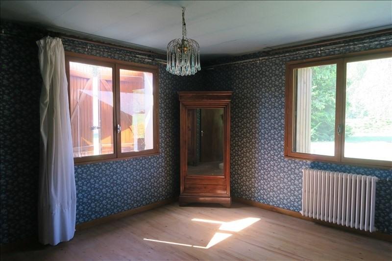 Sale house / villa Tarascon sur ariege 145000€ - Picture 10