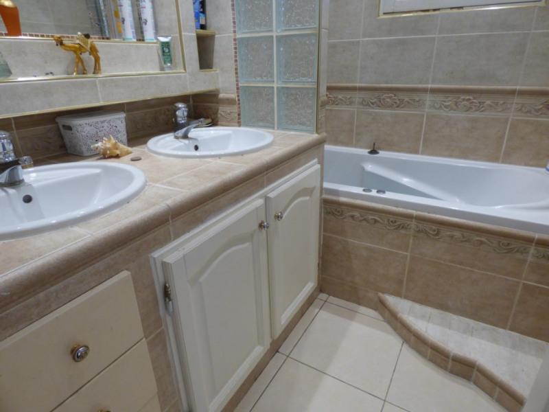 Sale apartment Aix en provence 219500€ - Picture 7