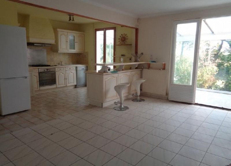 Vente maison / villa Coulommiers 215000€ - Photo 2