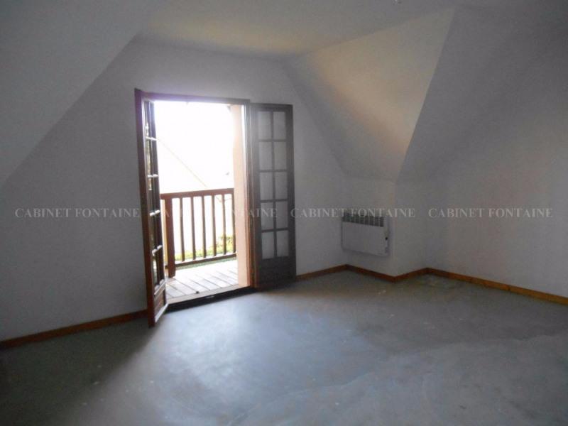 Sale house / villa Abbeville saint lucien 218000€ - Picture 4