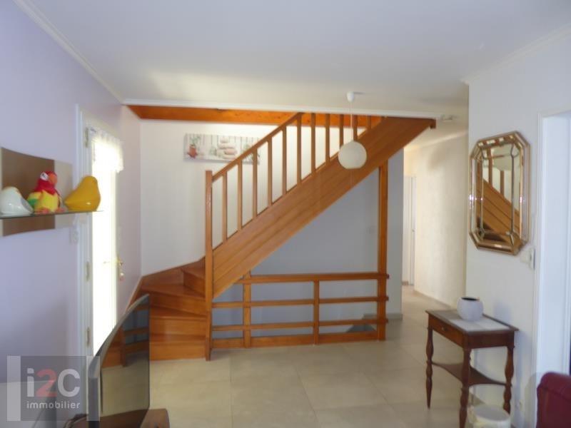 Sale house / villa Ornex 650000€ - Picture 6