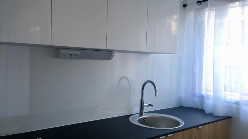 Sale apartment Boulogne billancourt 342000€ - Picture 3