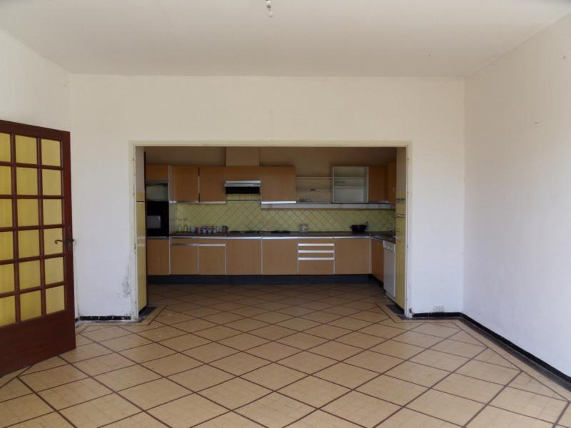 Sale house / villa Althen-des-paluds 298000€ - Picture 5