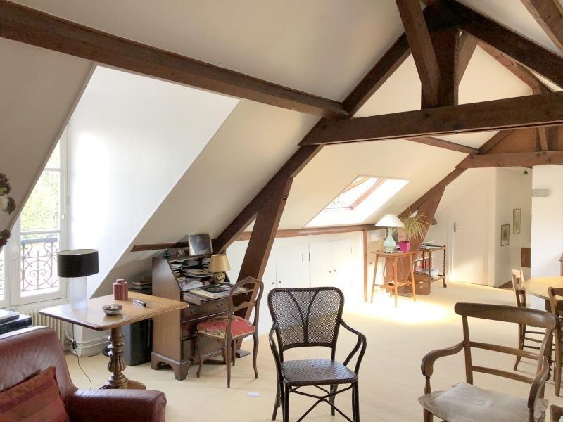 Vente maison / villa St germain en laye 644800€ - Photo 1