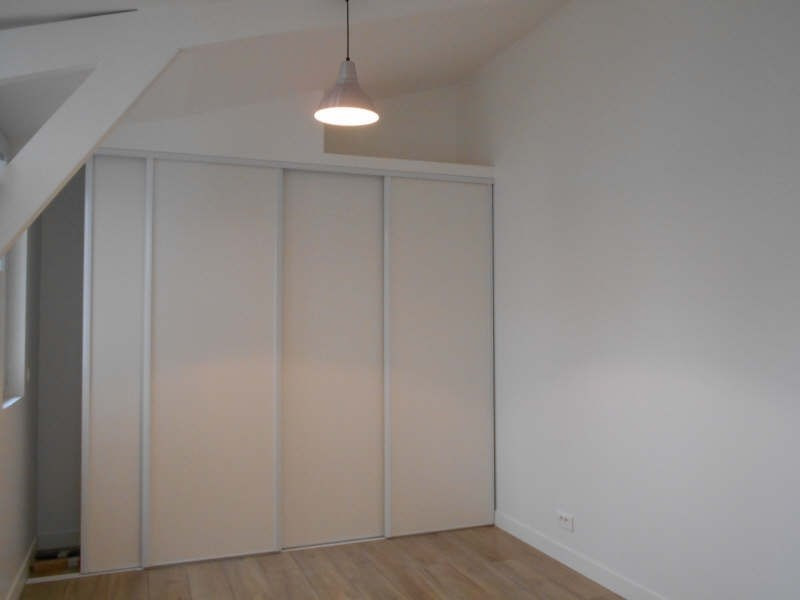 Location loft/atelier/surface Maisons-laffitte 1 300€ CC - Photo 3