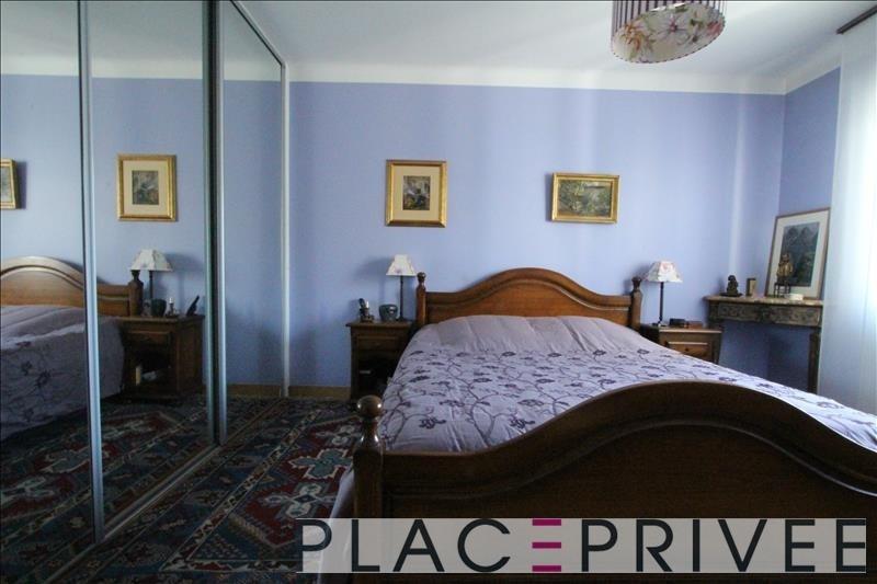 Vente maison / villa Villers les nancy 395000€ - Photo 9