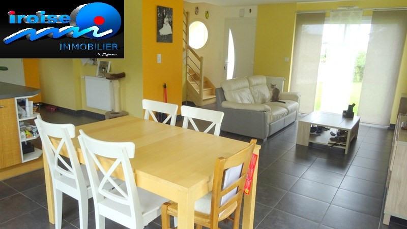 Sale house / villa Guipavas 232000€ - Picture 4
