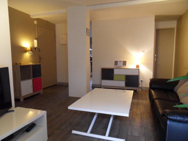 Venta  apartamento Toulon 141000€ - Fotografía 1