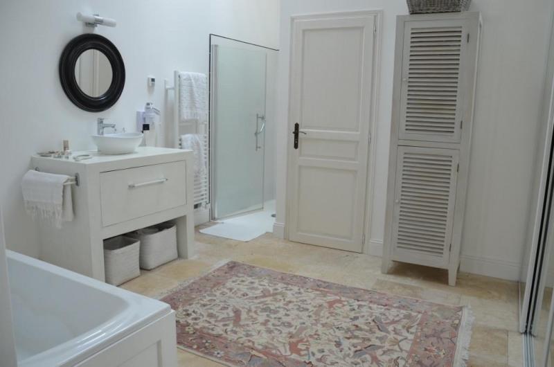 Vente de prestige maison / villa Sigoules 598500€ - Photo 3