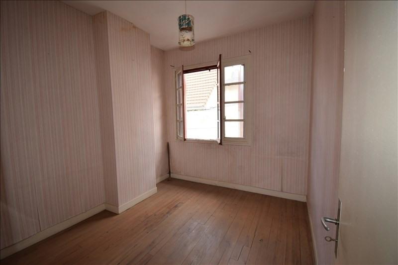 Vente maison / villa Nay 75000€ - Photo 2