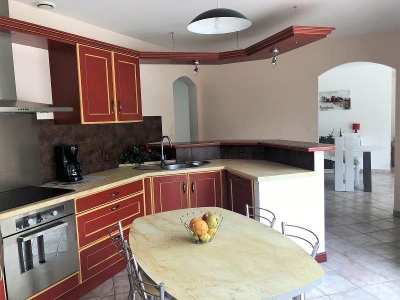 Vente maison / villa Beaupreau 343000€ - Photo 3
