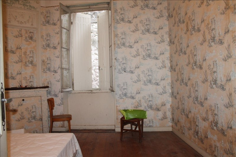 Sale building Langon 110 000€ - Picture 6