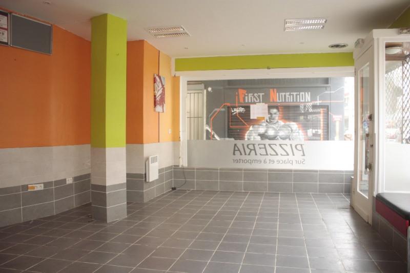 Produit d'investissement immeuble Valenciennes 370125€ - Photo 3