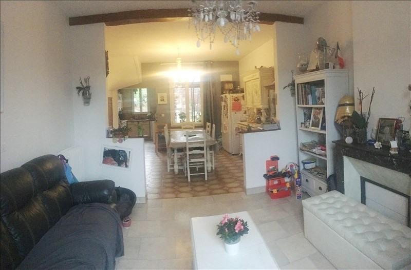 Venta  casa Meru 229000€ - Fotografía 2