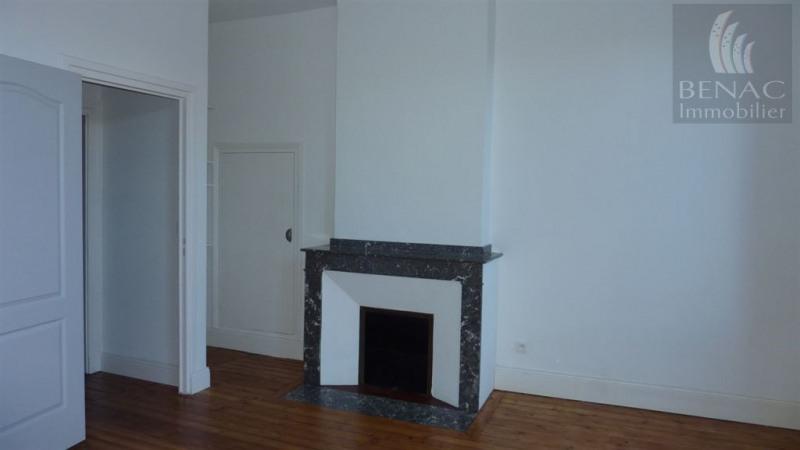 Location appartement Albi 890€ CC - Photo 6