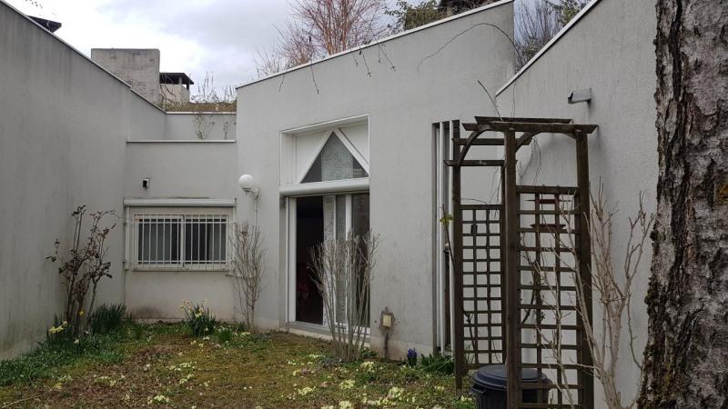 Verkoop  huis Saint-martin-d'hères 236000€ - Foto 16