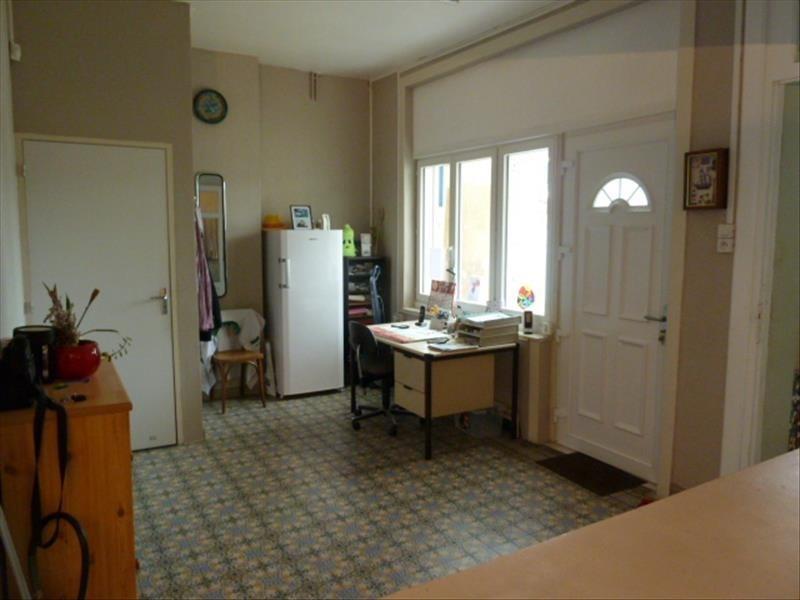 Vente maison / villa Mazingarbe 166000€ - Photo 4