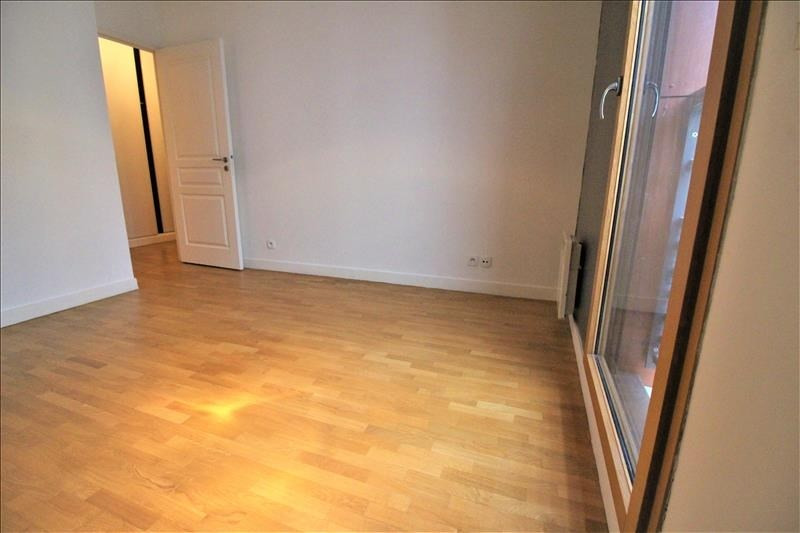 Vente appartement Boulogne billancourt 590 000€ - Photo 5