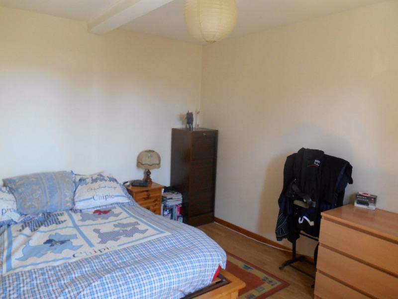 Venta  casa Feuquieres 144500€ - Fotografía 6