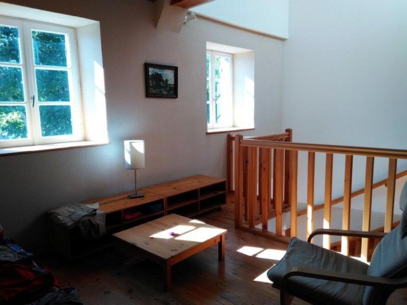 Vente maison / villa Mars 130000€ - Photo 6