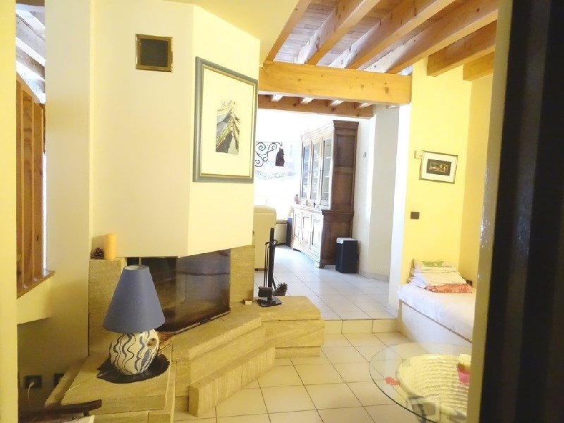 Deluxe sale house / villa St cyr au mont d'or 798 000€ - Picture 6